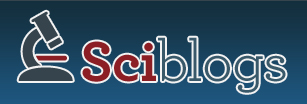 sciblogs+logo