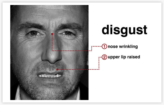Tim Roth from the TV show <a href=
